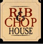 rib house logo