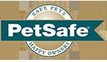 Pet-Safe