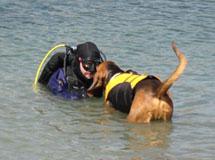 teke-doing-some-water-hr